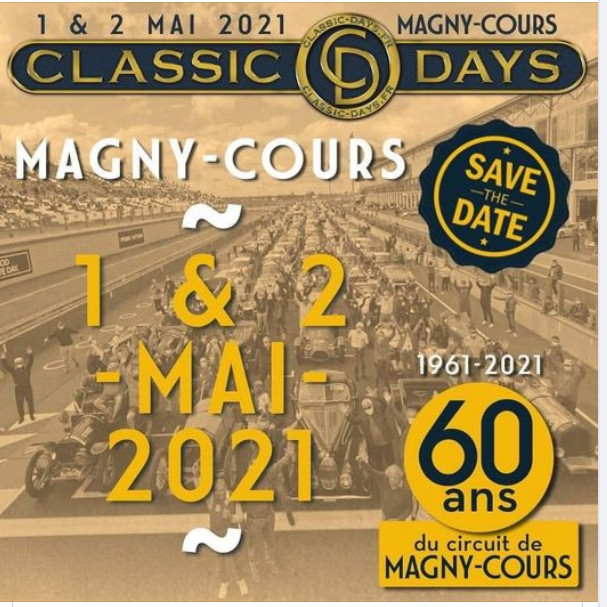 2021-05-1 et 2 Magny cours.jpg