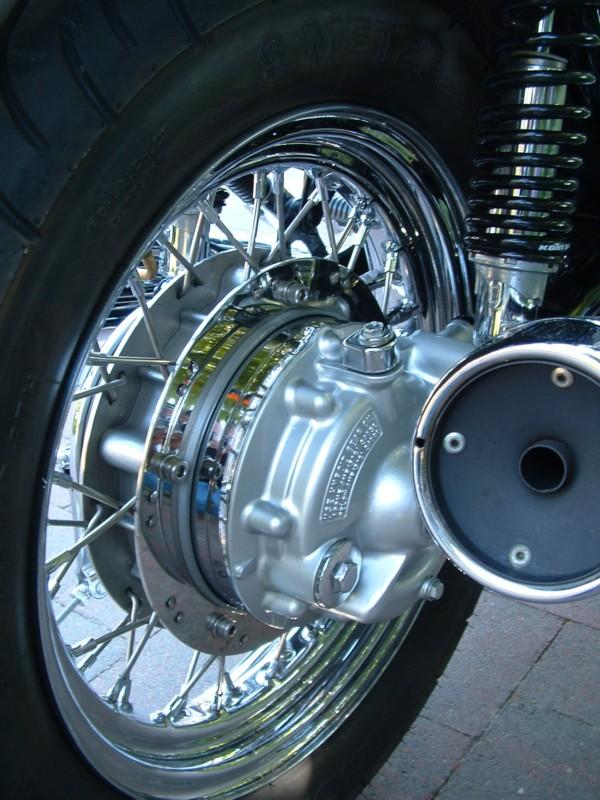 http://www.hondacx.com/images/uploads/SGA52/cx500deluxe-rouearr_199.jpg