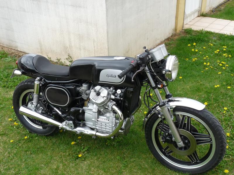 CX500C - Une belle réalisation....(site exterieur) Giensavril2012071