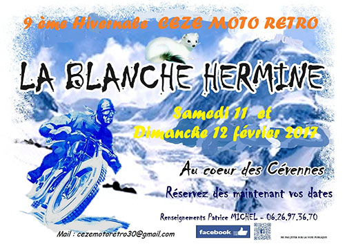 http://www.hondacx.com/images/uploads/sylvie/Blanche%20hermine%202017.jpg