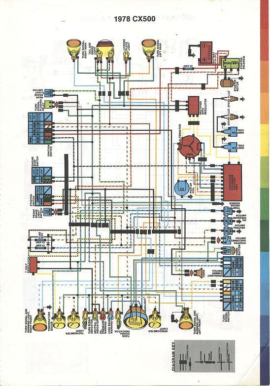 sch u00e9mas installation  u00e9lectrique hondacx com